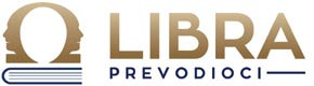 Libra English Serbian Translation Services