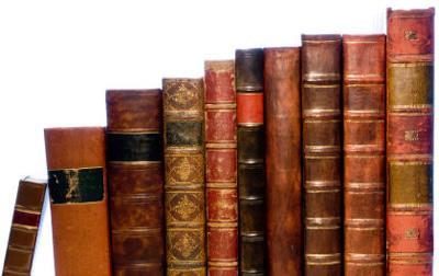 Naša nova usluga: prevod književnih dela