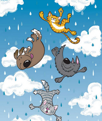http://www.prevodioci.co.rs/blog/wp-content/uploads/2013/05/raining-cats-dogs.jpg