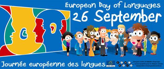 Dani-evropskih-jezika