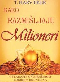 Kako razmisljaju milioneri