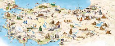 Turska, izvor: TT-Group.net