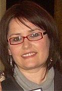 Елизабета Георгиев