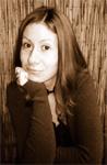 Dijana Jelenkov