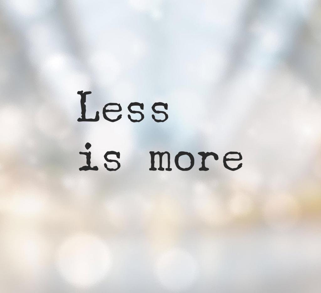 manje-je-vise