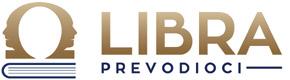 Blog prevodilačke agencije Libra | Prevodioci.co.rs
