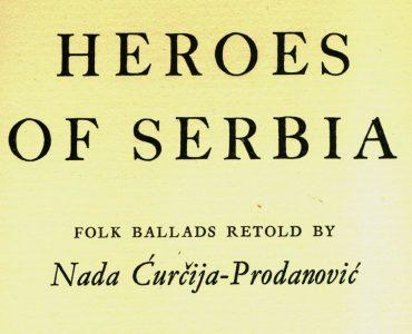 Nada Ćurčija-Prodanović