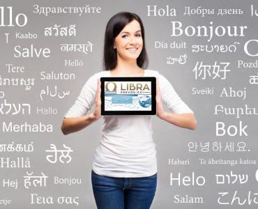 Prevodilac specijalizovan za naučni prevod