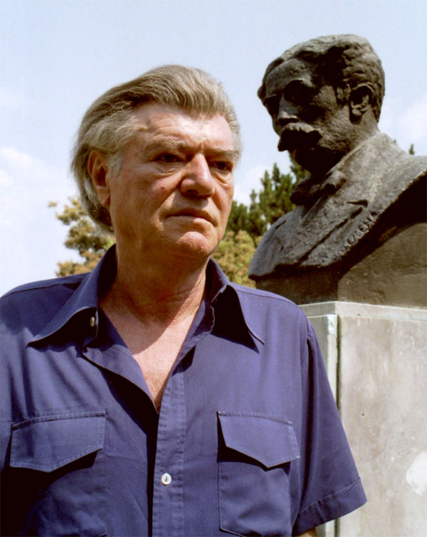 Stevana Raičković