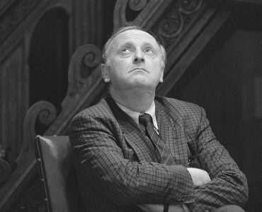 Josif Brodski