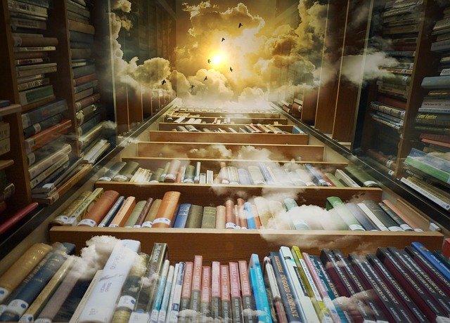Biblioteka-tri-pristupa